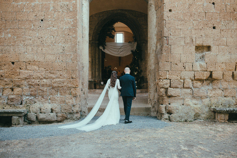 badia-orvieto-wedding-photographer (64).jpg