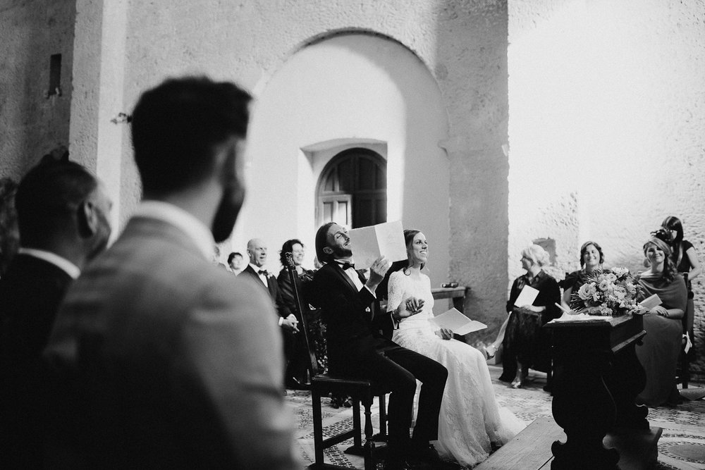 badia-orvieto-wedding-photographer (69).jpg