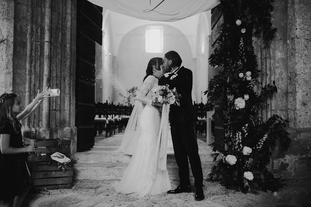 badia-orvieto-wedding-photographer (81).jpg