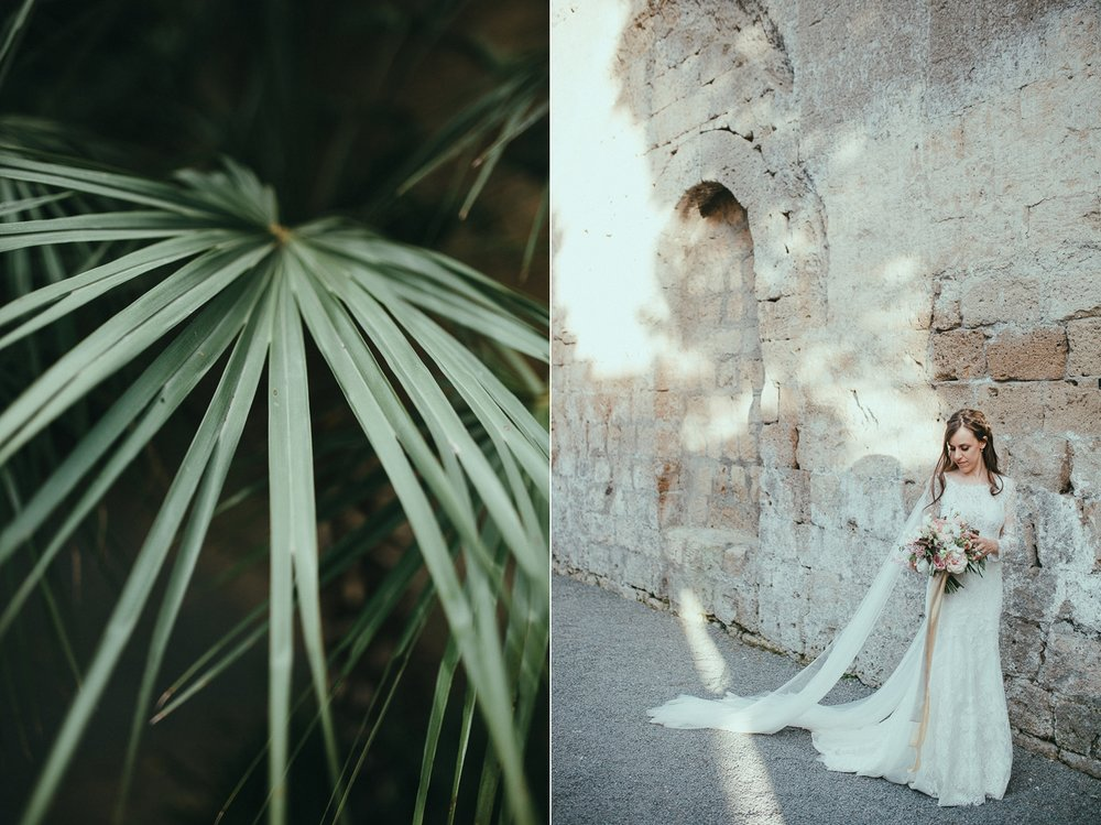 badia-orvieto-wedding-photographer (86).jpg