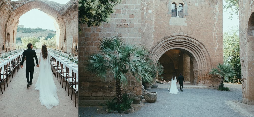 badia-orvieto-wedding-photographer (93).jpg