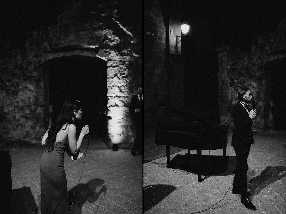 badia-orvieto-wedding-photographer (107).jpg