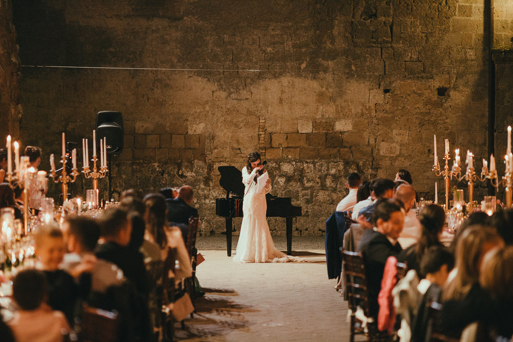 badia-orvieto-wedding-photographer (113).jpg