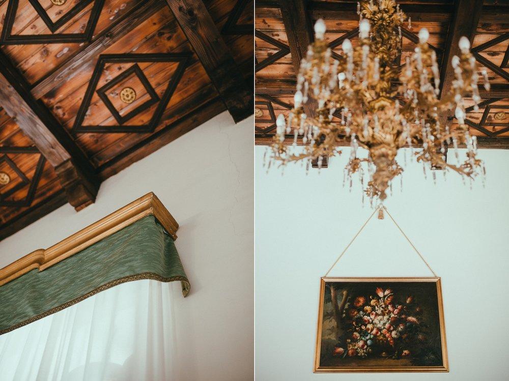 badia-orvieto-wedding-photographer (3).jpg