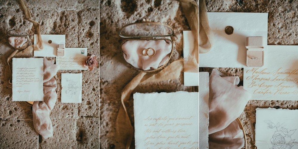 badia-orvieto-wedding-photographer (5).jpg