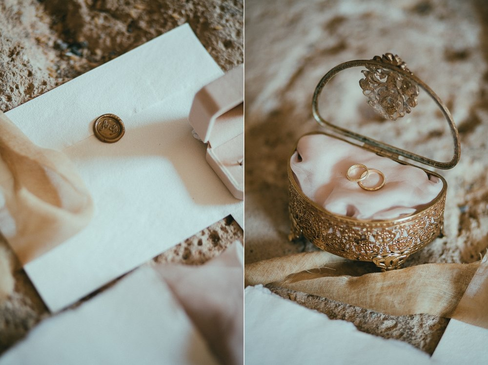 badia-orvieto-wedding-photographer (7).jpg