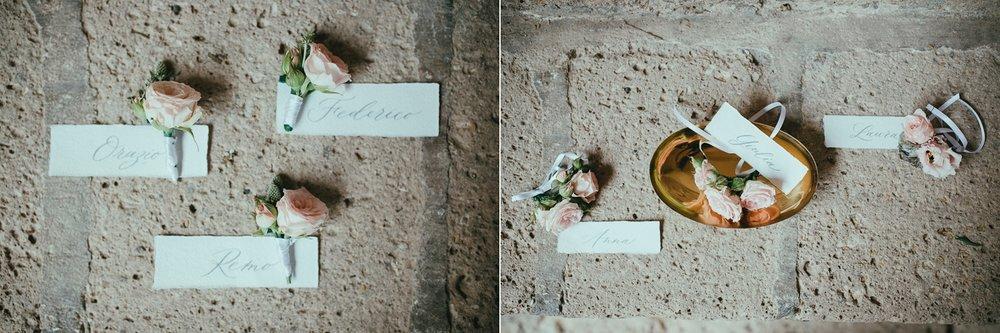 badia-orvieto-wedding-photographer (8).jpg