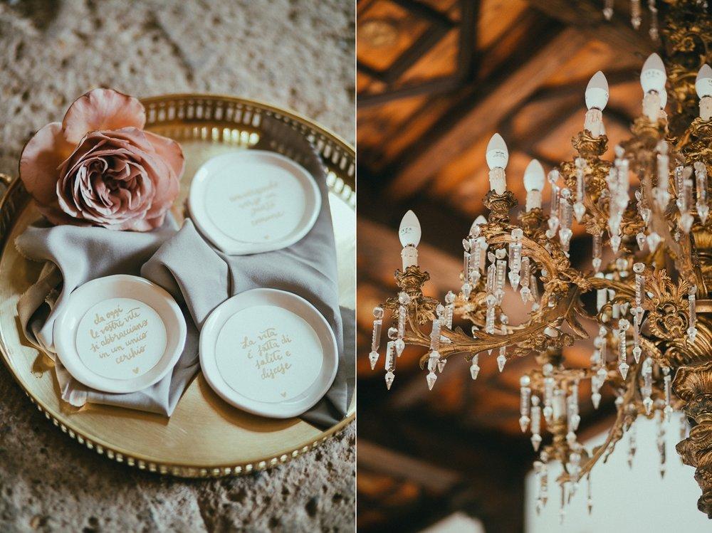 badia-orvieto-wedding-photographer (9).jpg