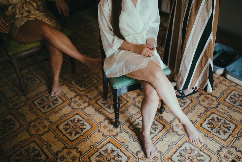 badia-orvieto-wedding-photographer (10).jpg