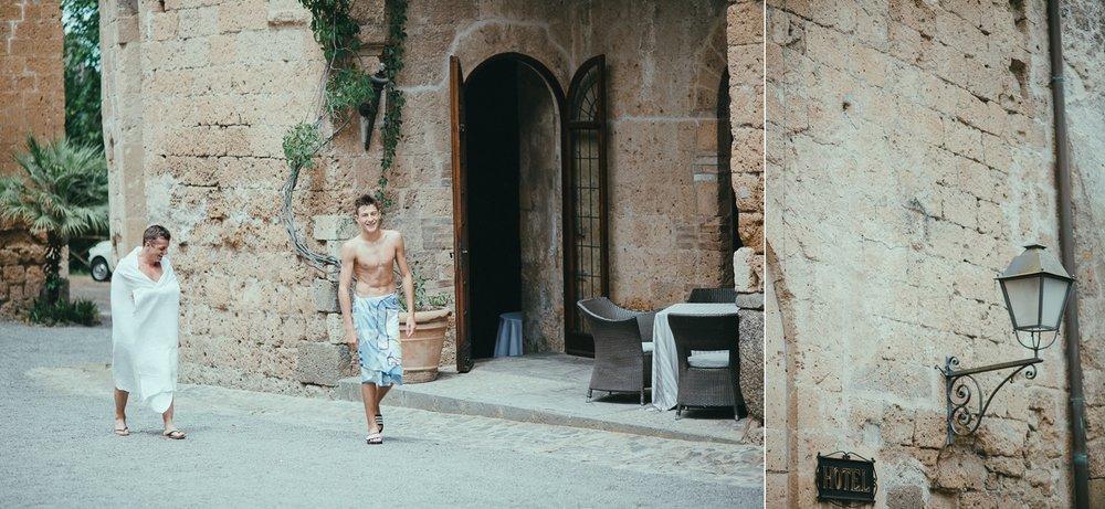 badia-orvieto-wedding-photographer (15).jpg
