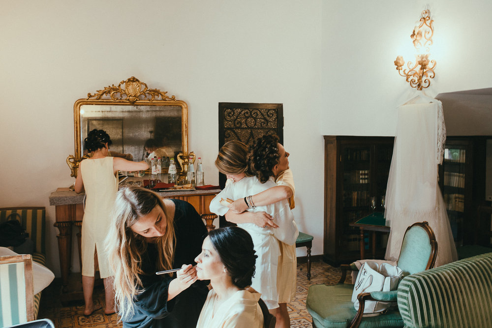 badia-orvieto-wedding-photographer (16).jpg