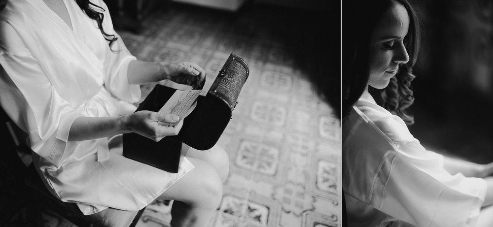 badia-orvieto-wedding-photographer (21).jpg