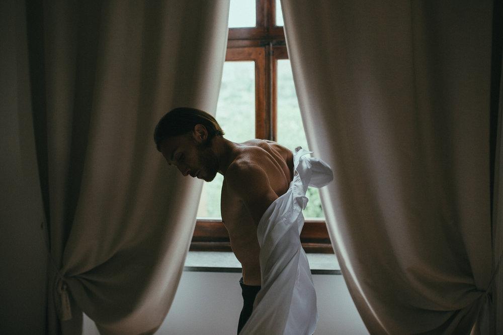 badia-orvieto-wedding-photographer (30).jpg