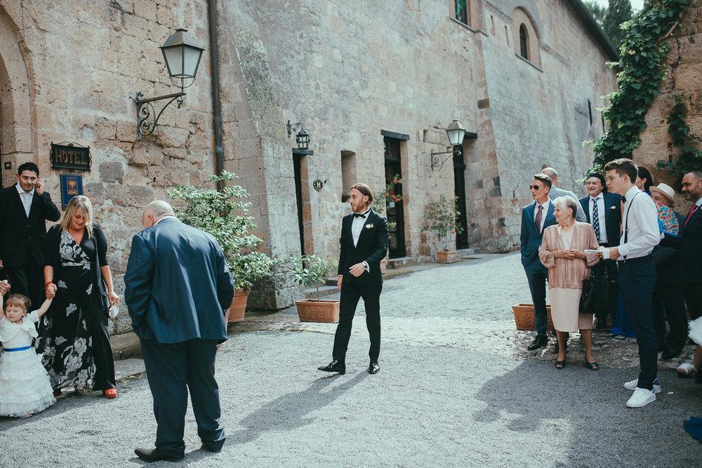 badia-orvieto-wedding-photographer (41).jpg