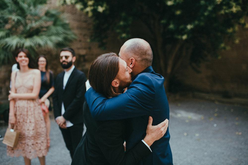 badia-orvieto-wedding-photographer (42).jpg
