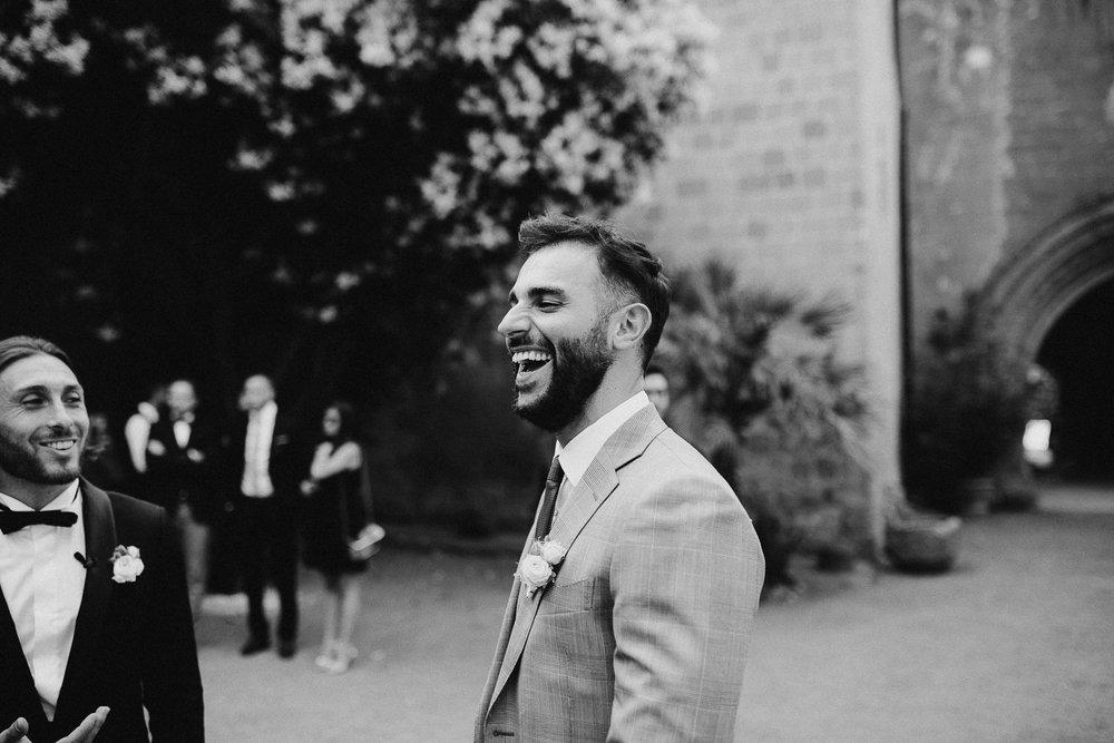 badia-orvieto-wedding-photographer (48).jpg