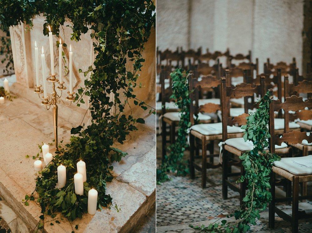badia-orvieto-wedding-photographer (52).jpg
