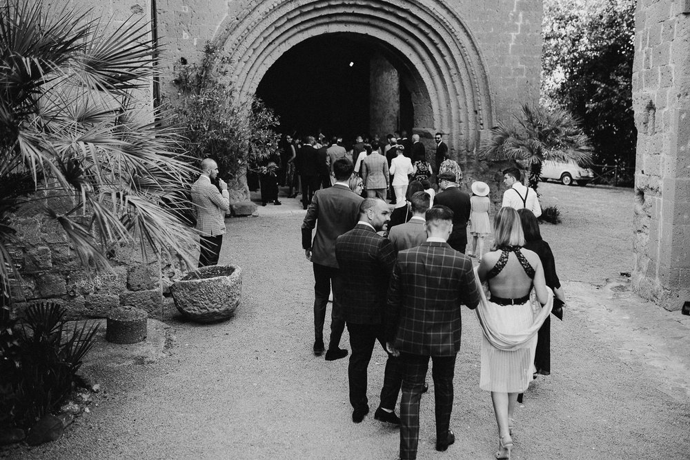badia-orvieto-wedding-photographer (54).jpg