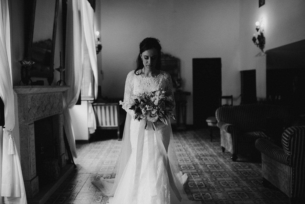 badia-orvieto-wedding-photographer (58).jpg
