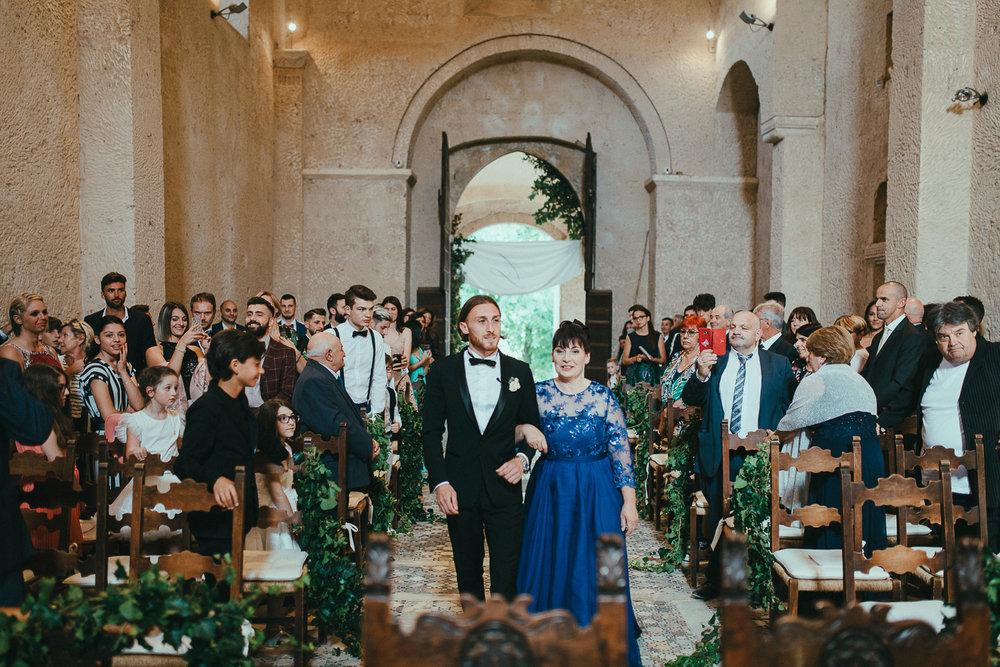 badia-orvieto-wedding-photographer (61).jpg