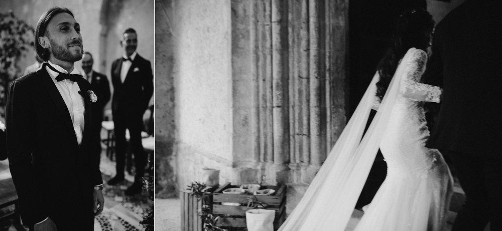 badia-orvieto-wedding-photographer (63).jpg
