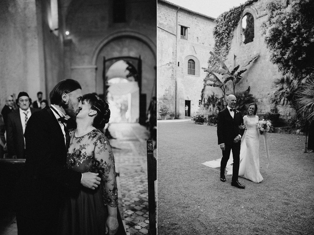 badia-orvieto-wedding-photographer (62).jpg