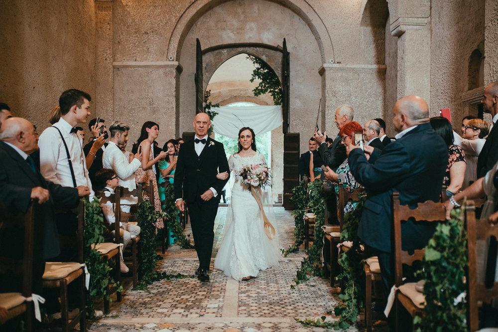 badia-orvieto-wedding-photographer (65).jpg