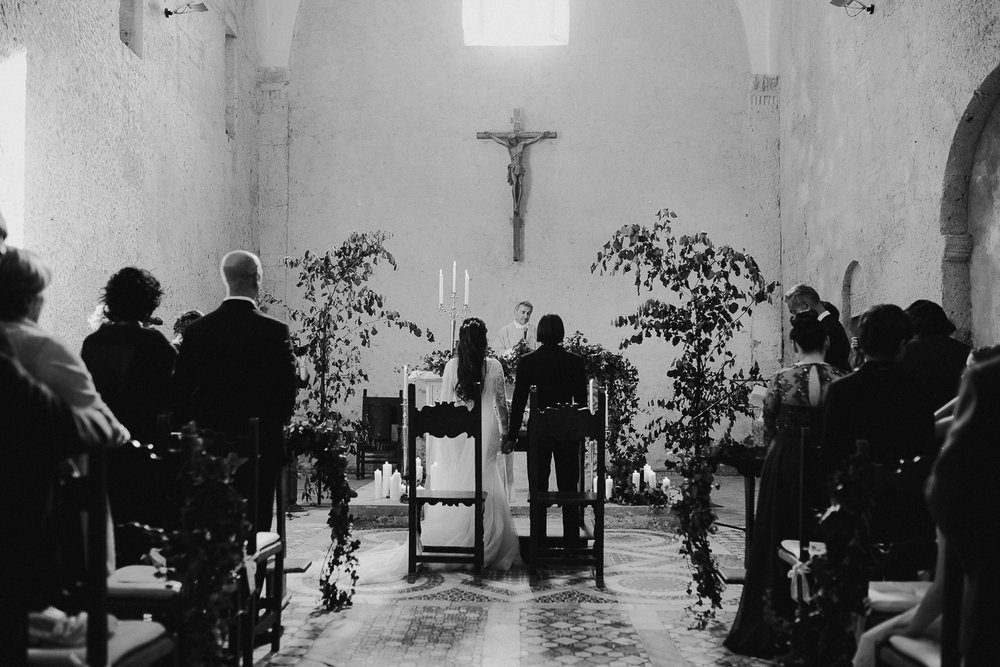 badia-orvieto-wedding-photographer (67).jpg