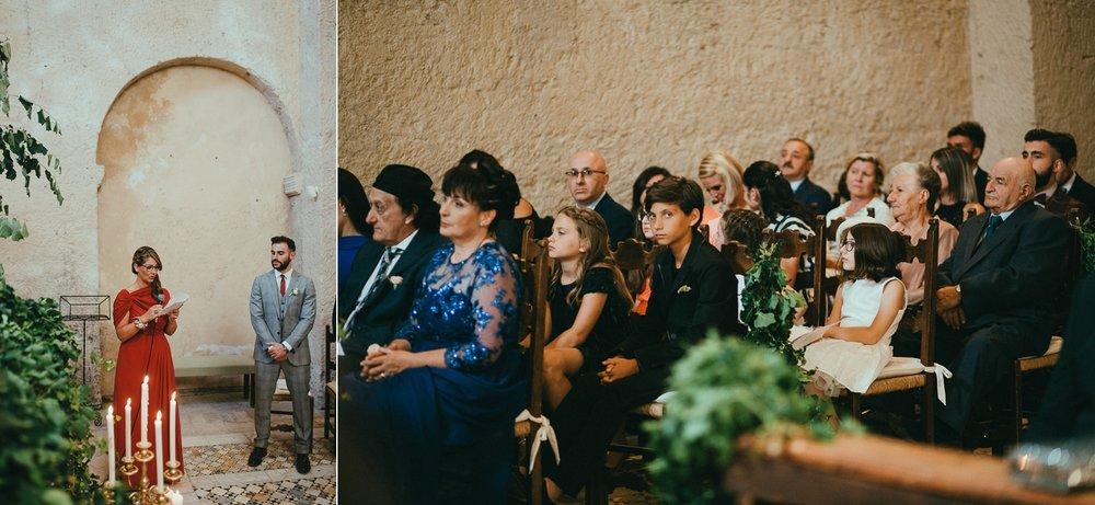 badia-orvieto-wedding-photographer (71).jpg