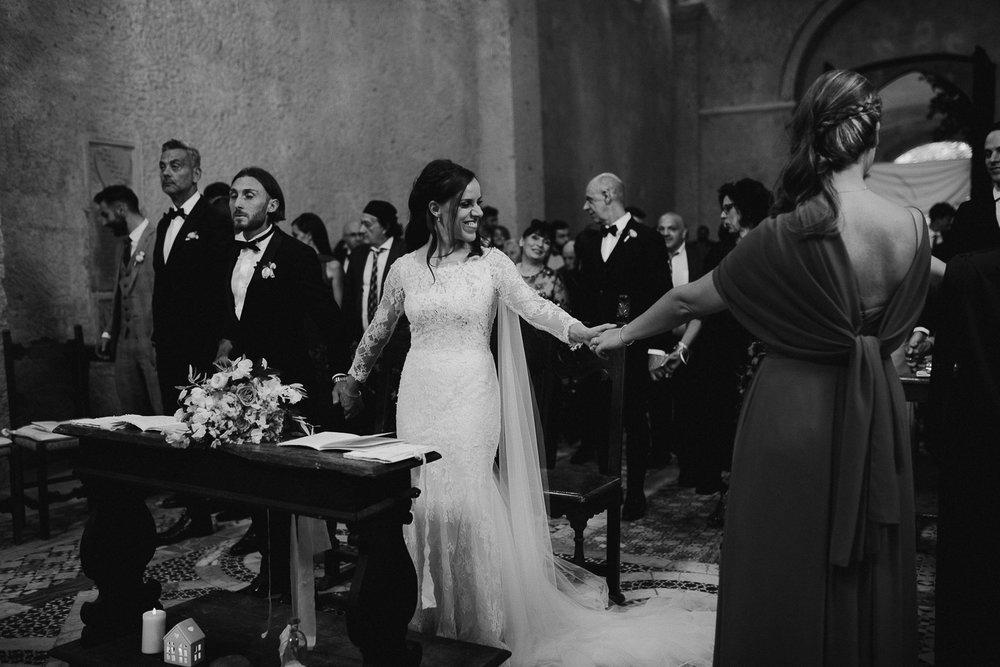 badia-orvieto-wedding-photographer (74).jpg