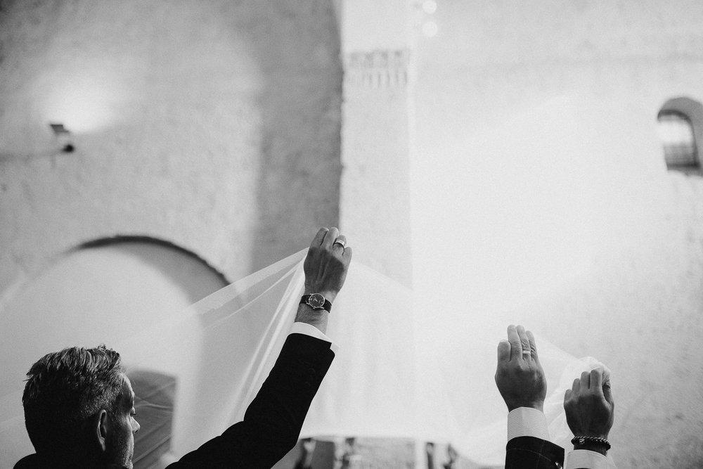 badia-orvieto-wedding-photographer (75).jpg