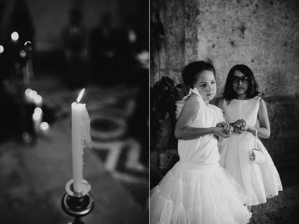 badia-orvieto-wedding-photographer (78).jpg