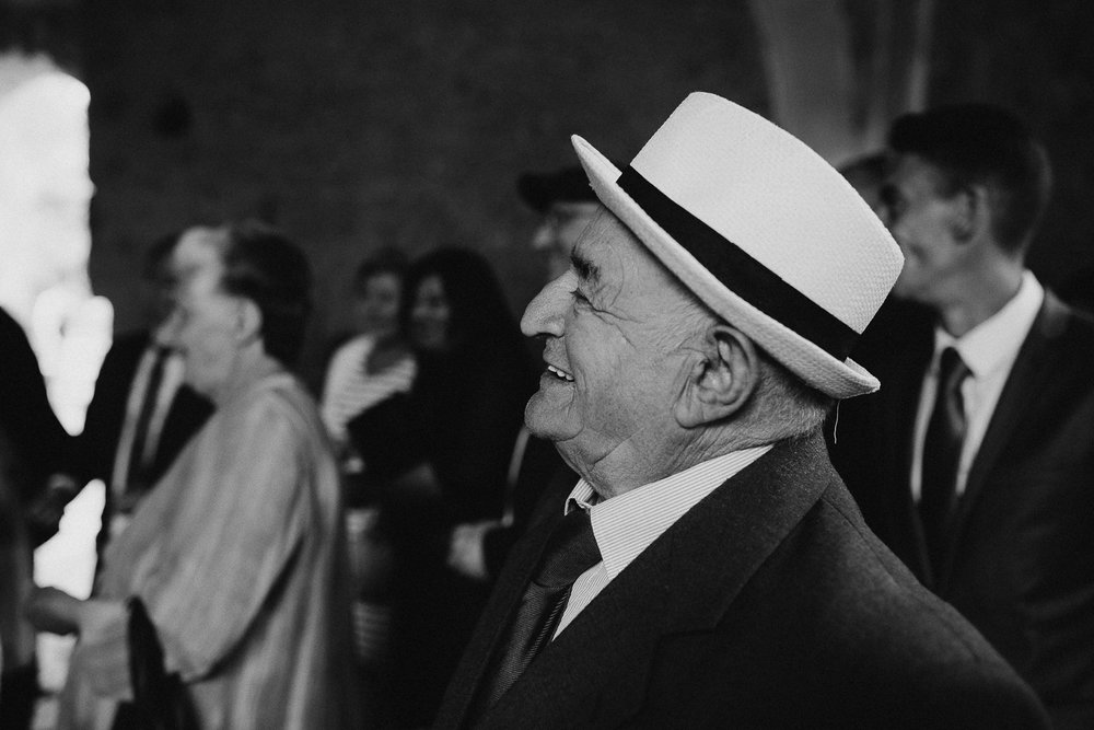 badia-orvieto-wedding-photographer (79).jpg
