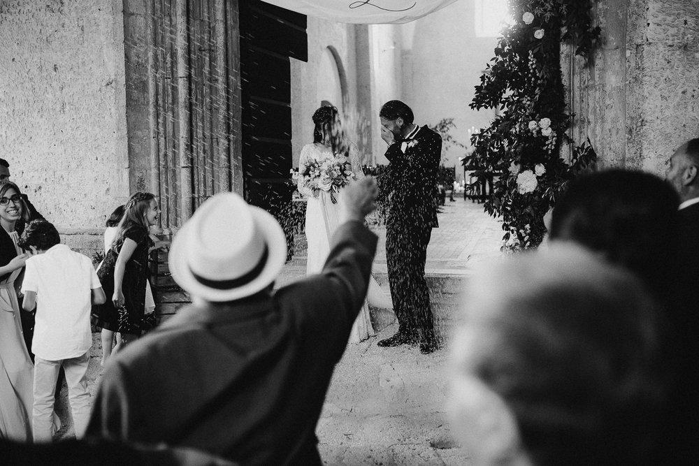 badia-orvieto-wedding-photographer (80).jpg