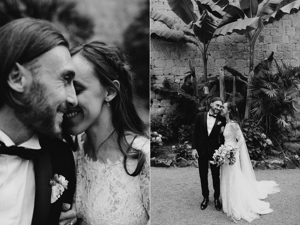 badia-orvieto-wedding-photographer (83).jpg