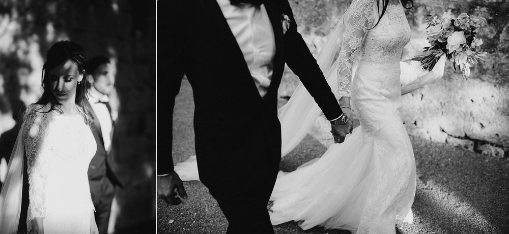 badia-orvieto-wedding-photographer (85).jpg