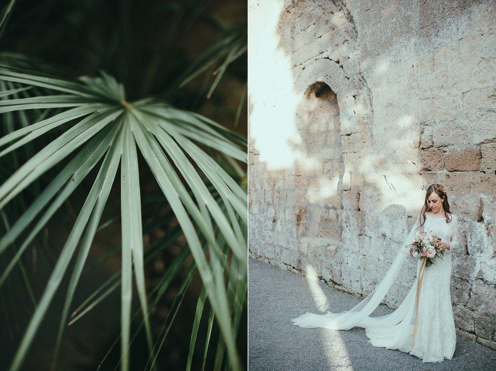 badia-orvieto-wedding-photographer (86).jpg