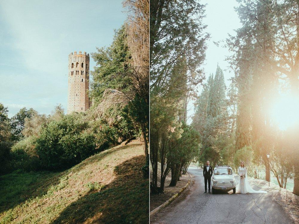badia-orvieto-wedding-photographer (89).jpg