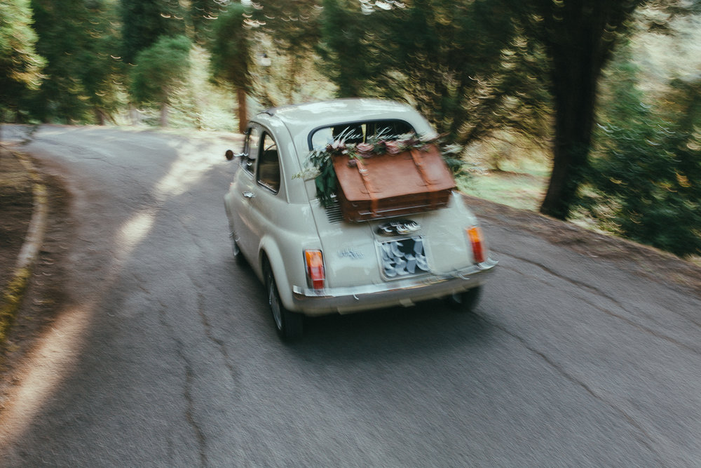 badia-orvieto-wedding-photographer (90).jpg