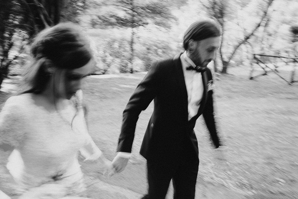 badia-orvieto-wedding-photographer (92).jpg