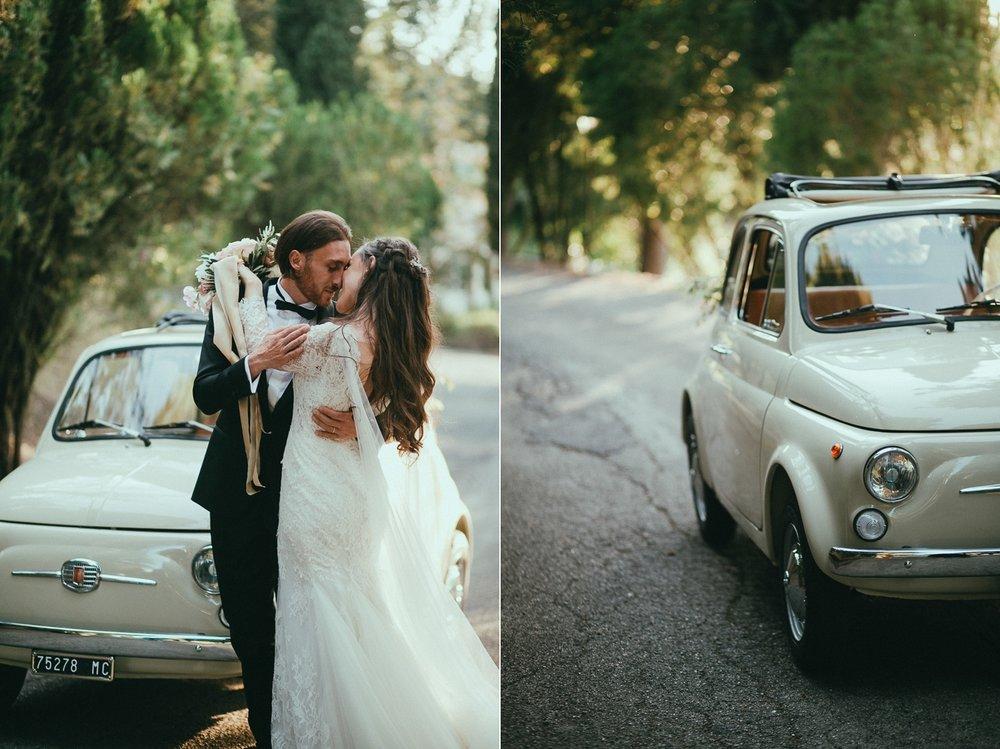 badia-orvieto-wedding-photographer (91).jpg