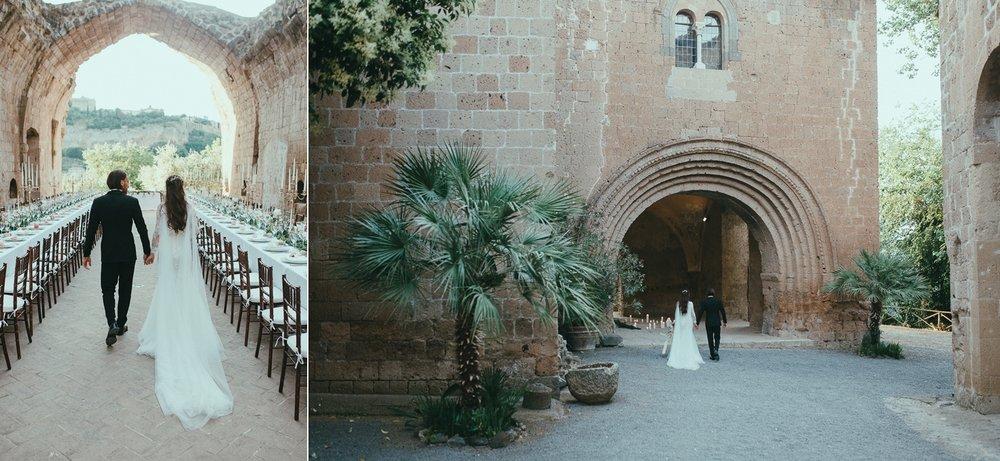 badia-orvieto-wedding-photographer (93).jpg