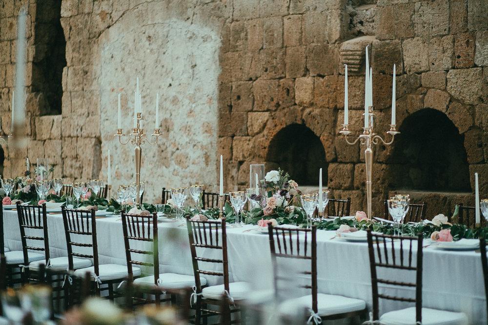 badia-orvieto-wedding-photographer (97).jpg