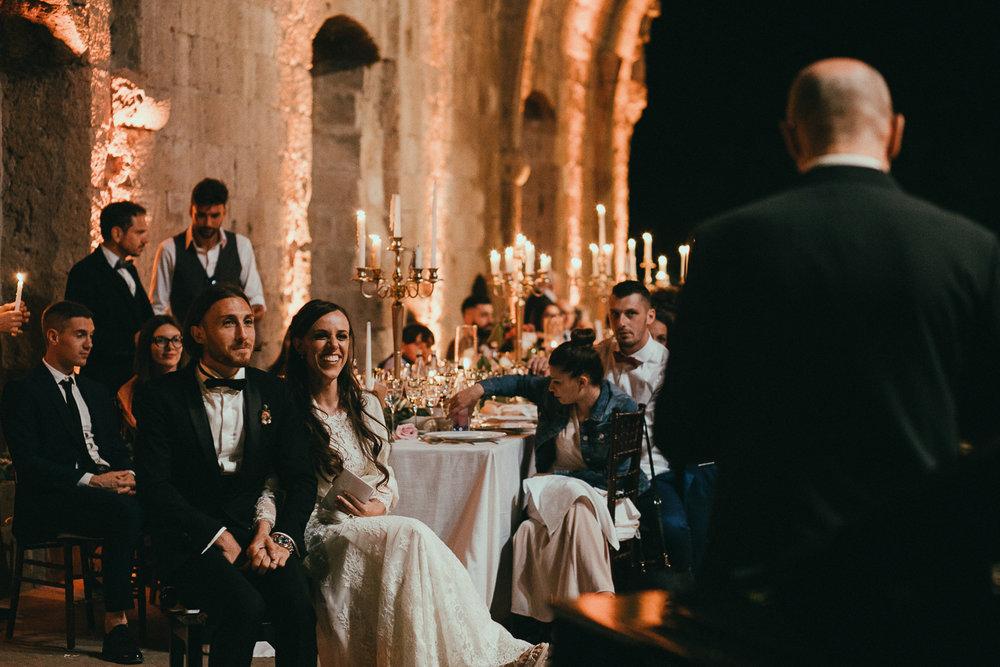 badia-orvieto-wedding-photographer (105).jpg