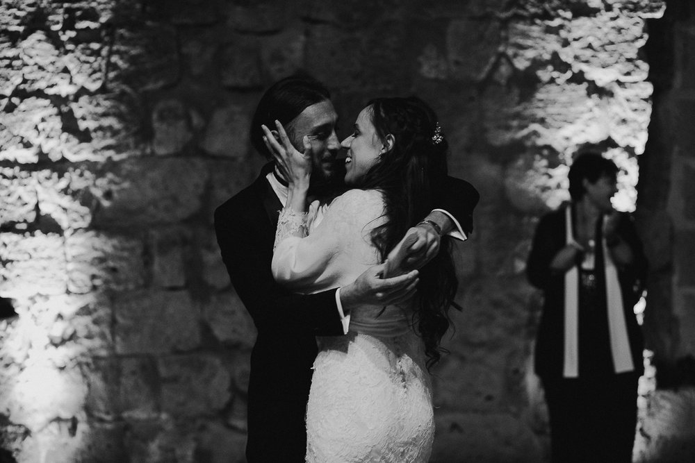 badia-orvieto-wedding-photographer (114).jpg