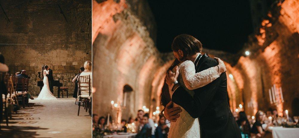 badia-orvieto-wedding-photographer (115).jpg