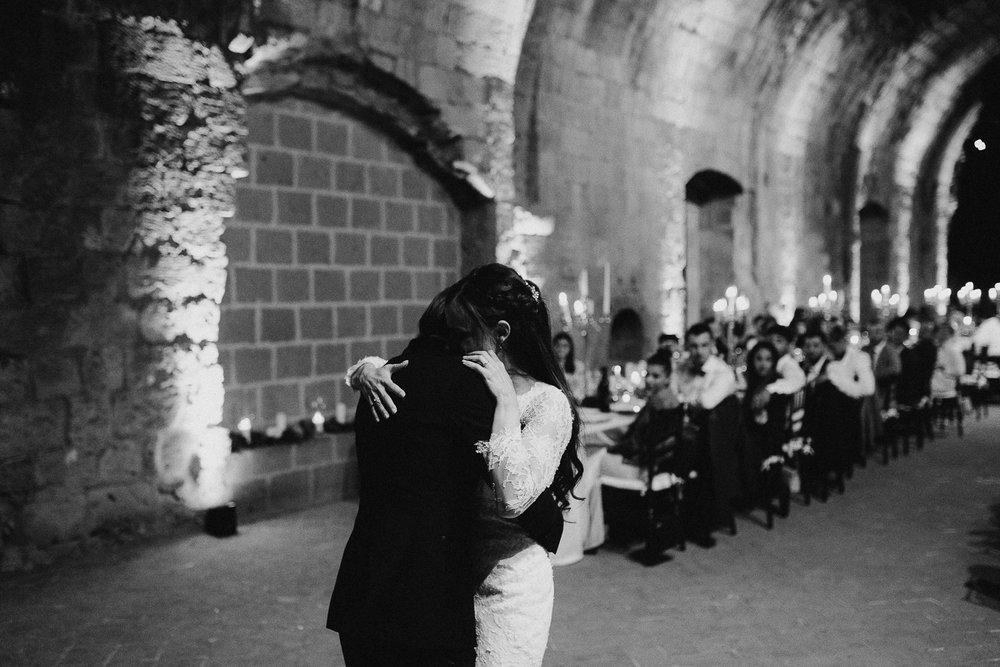 badia-orvieto-wedding-photographer (116).jpg