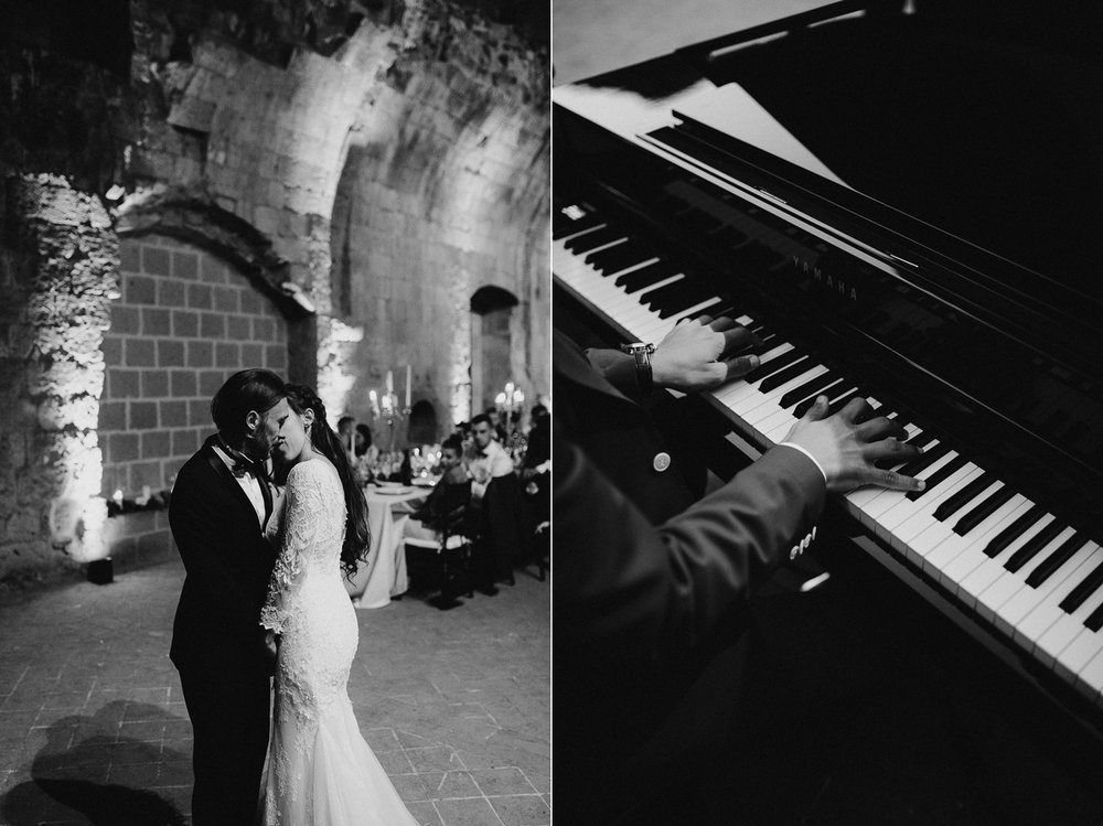 badia-orvieto-wedding-photographer (117).jpg