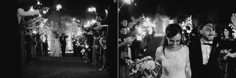 badia-orvieto-wedding-photographer (120).jpg