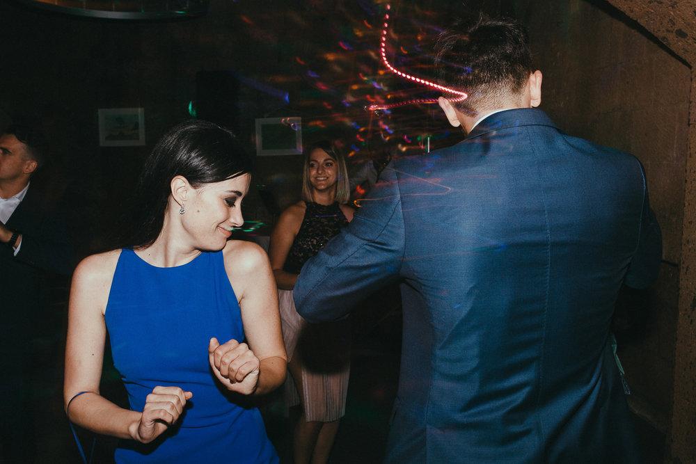 badia-orvieto-wedding-photographer (122).jpg